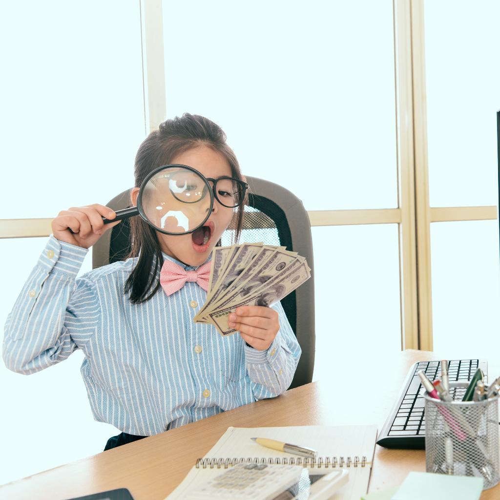 Training Perencanaan Keuangan Online
