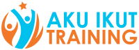 Logo Aku Ikut Training